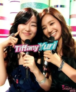 Tiffany mcs images 1